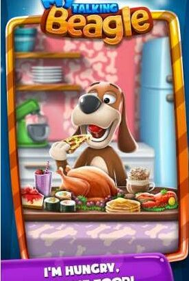 talking-puppy-dog-apk