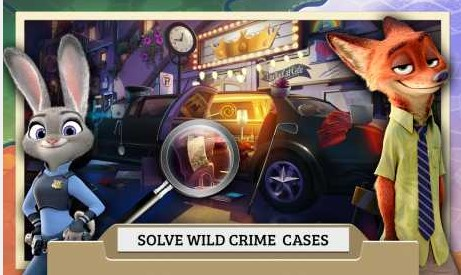 zootopia-crime-files-apk