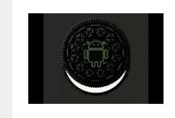 BlackBerry-KEYone-segera-dapat-Android-Oreo