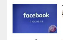 Tak-hanya-di-Indonesia-Instagram-juga-down-di-negara-lain