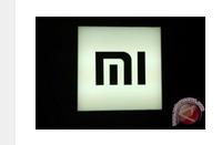 Xiaomi-luncurkan-Mi-5X-dan-MIUI-9-bulan-ini