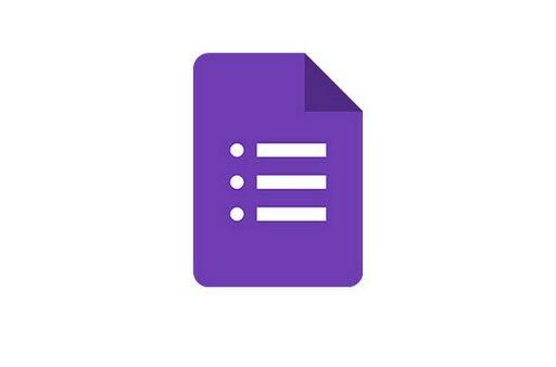 Cara-Paling-Mudah-Membuat-Google-Form-di-Ponsel-dan-PC
