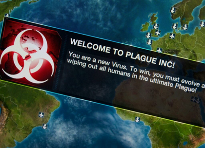 Download-Plague-Inc.-(MOD,-Unlocked)-1.18.5-for-android