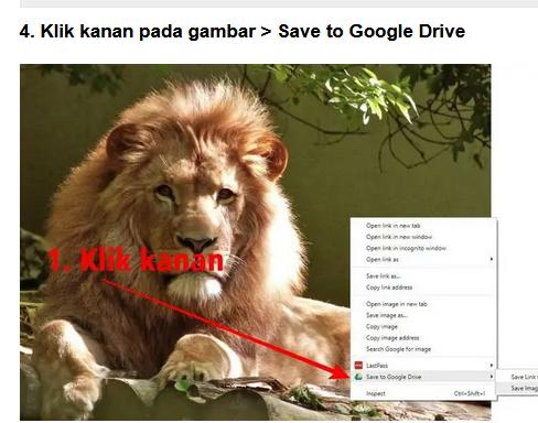 Cara-Download-File-Gambar-Langsung-Ke-Google-Drive