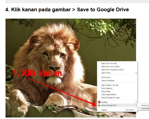 Cara-Download-File-Gambar-Langsung-Ke-Google-Drive