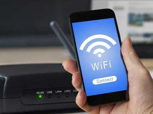 Cara-Nembak-WiFi-Gratis-Jarak-Jauh-Paling-Mudah