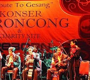 Jelaskanlah-ragam-ragam-musik-di-indonesia