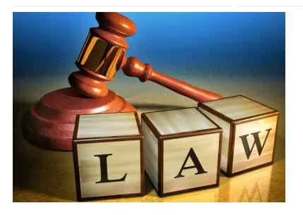 Negara-Hukum-Adalah-Pengertian-Karakteristik-Dan-Unsur