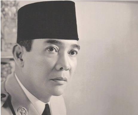 Nama-dan-gambar-pahlawan-Indonesia