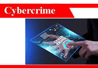 Cybercrimes-adalah-karakteristik-jenis-karakteristik-pengembangan-tindakan-penanggulangan