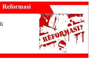 Reformasi-adalah-istilah-tujuan-faktor-makna-dan-angka