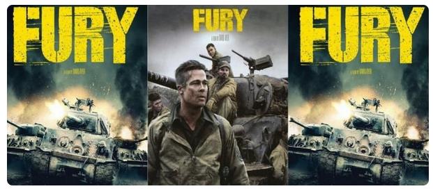 nonton-film-fury