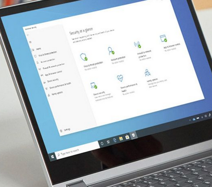 Sentuhan-baru-Windows-10-keyboard-sentuh